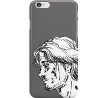 Surviving iPhone Case/Skin