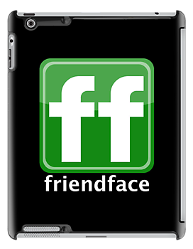 Friendface by theepiceffect