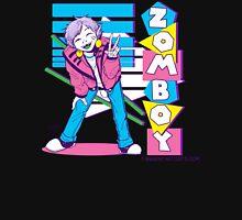 Skeleton Crew Zomboy Unisex T-Shirt