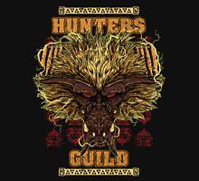 Hunters Guild - Rajang T-Shirt