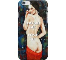 Venus No.1 iPhone Case/Skin