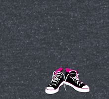 Neon shoes Classic T-Shirt