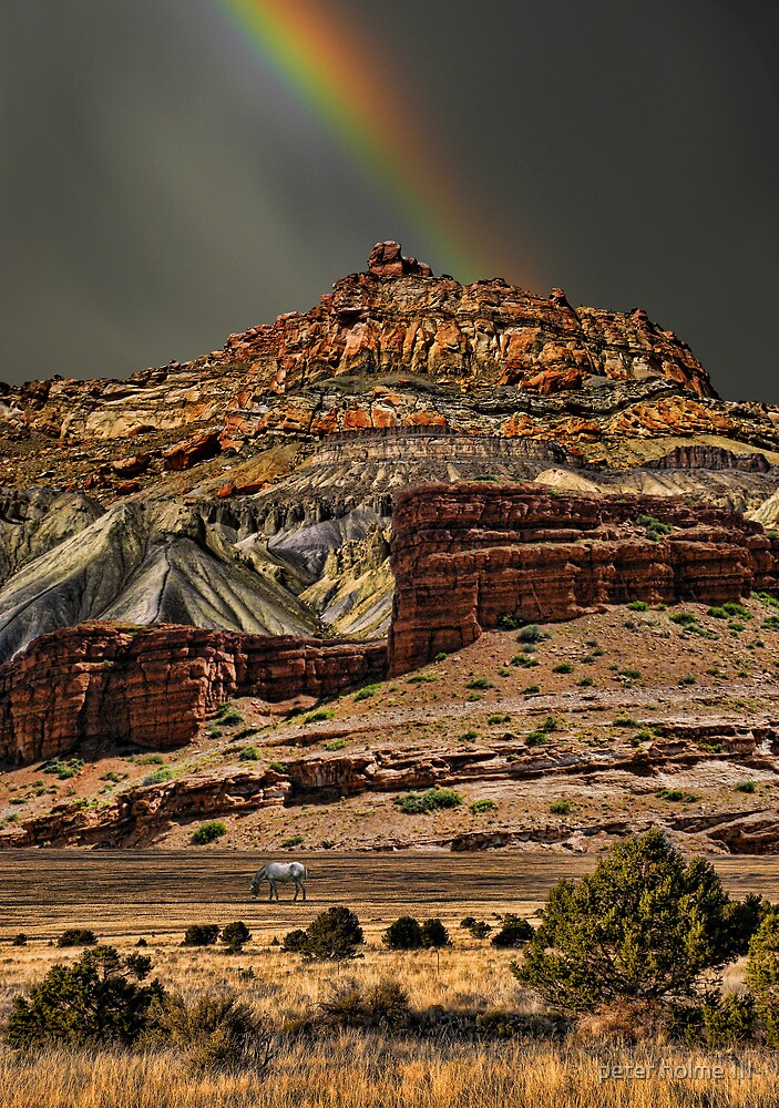 2541 by peter holme III