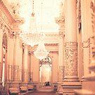 Colon Theatre  by Andreka