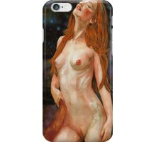 Venus No.2 iPhone Case/Skin
