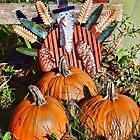 Happy Thanksgiving Ya'll!!! by vigor
