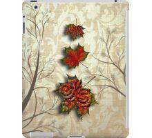 Fall Series #1 IPad Case iPad Case/Skin