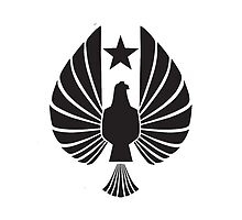 PPDC--Pan Pacific Defense Corps. by demons