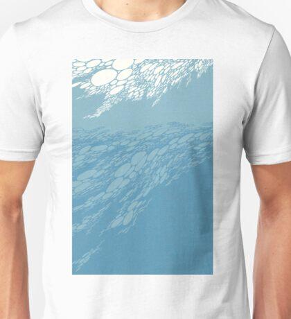 Boris - Flood Unisex T-Shirt
