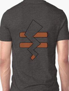 Pikaback T-Shirt