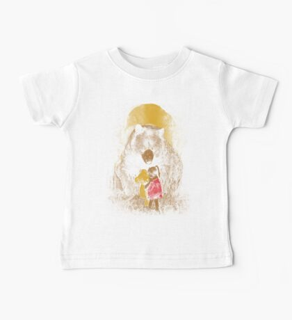 Is this your mom Teddy? Kids Clothes