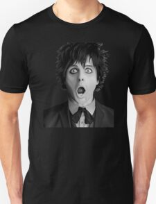 Billie Joe Armstrong T-Shirt