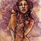 Lea by Martina Stroebel