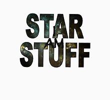 I AM STAR STUFF v1.0 Unisex T-Shirt