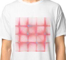 Graphic Feedback Classic T-Shirt