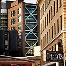 Cheryl's on 12th by ZWC Photography
