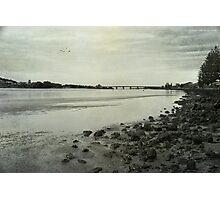 Ballina Photographic Print