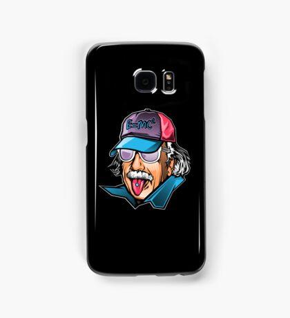 Cool Genius Samsung Galaxy Case/Skin