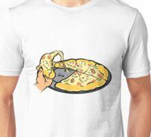 Arrivederci Unisex T-Shirt