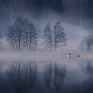 Move On by Mikko Lagerstedt