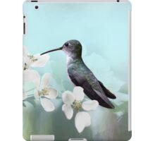 Amazilias iPad Case iPad Case/Skin