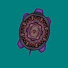 redbubble-ipad-tzukakurmacreation_05 by tzukakurma