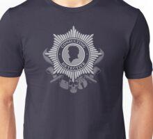 Deduction Unisex T-Shirt