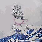 Storm in a tea cup by soulstream