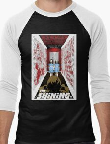 The Shining Grady Twins T-Shirt