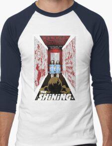 The Shining Grady Twins T-Shirt