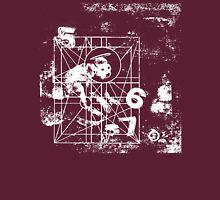 Doolittle T-Shirt