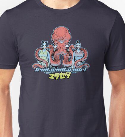 OatyFruit Bar Unisex T-Shirt
