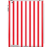 ipad case - Candy Stripe iPad Case/Skin