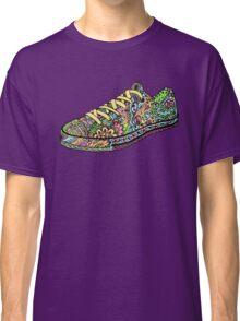 Cute Shoe Classic T-Shirt