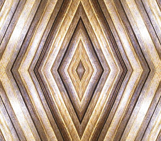 Looking Up. No I. by ArtOfE