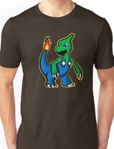 Charigi Unisex T-Shirt