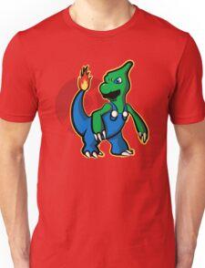 Charigi T-Shirt