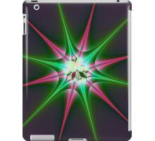 Sparkling Star iPad Case/Skin