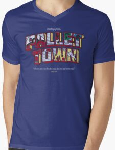 South of route 1 T-Shirt