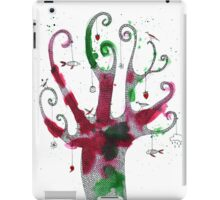 Magic Tree iPad Case/Skin