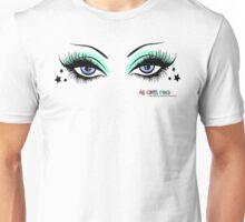 All Girls Rock! Unisex T-Shirt