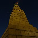 Law Memorial by marting04