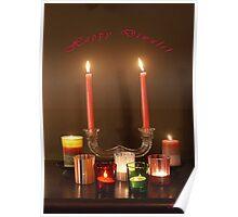 Happy Diwali ! Poster