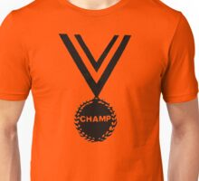CHAMP Unisex T-Shirt