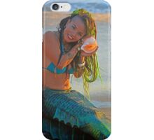 The Shore I Adore iPhone Case/Skin