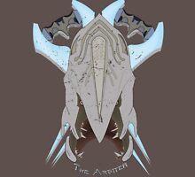 The Arbiter Unisex T-Shirt