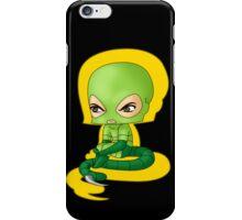Chibi Scorpion iPhone Case/Skin