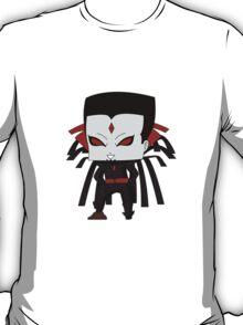 Chibi Sinister T-Shirt