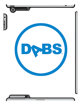 dabs - easy as dabs  by mouseman