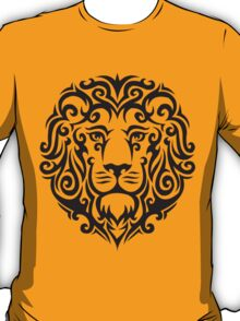 TribalLion T-Shirt